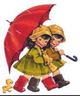 kids-with-umbrella