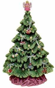 nowell-1681-spruce-christmas-tree-cat-pic