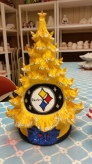 pittsburgh-steelerstree-cc
