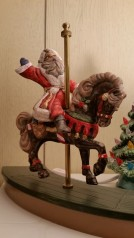 small-christmas-carousel-horse-with-santa-fh-cc