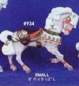 alberta-0934-carousel-christmas-horse-small