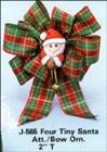 bow-with-santa
