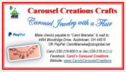 carousel-jewelry-busiinesscard-picture