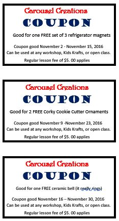 november-2016-coupons