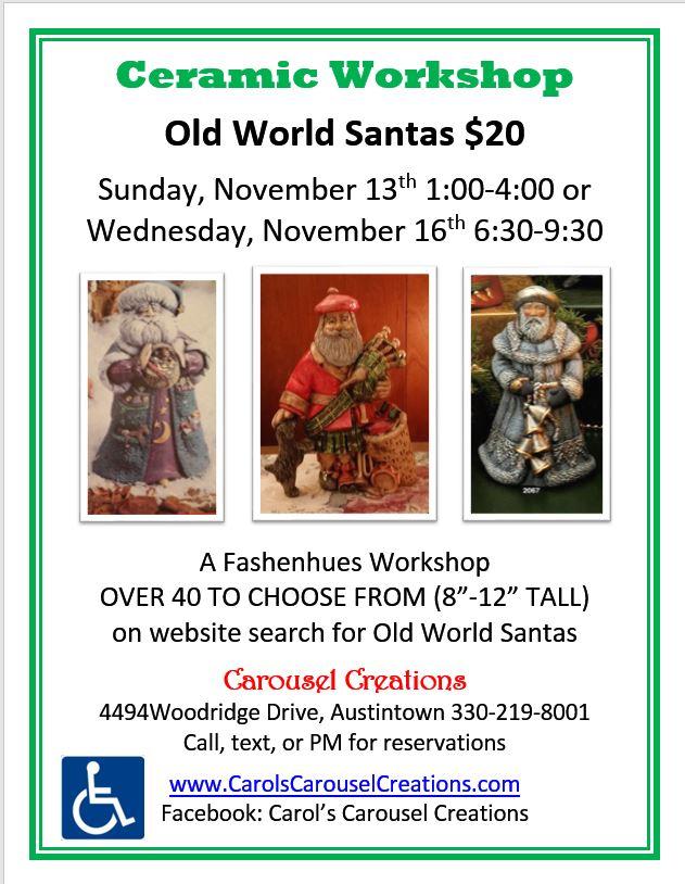 workshop-poster-old-world-santa
