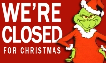 closed-for-christmas-clipart