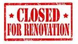 closed-for-renovation-clipart