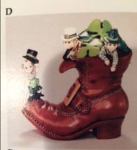 duncan-0236d-leprechaun-boot-bank-2