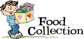 food-donations-food-donations-are-especially-eewsdv-clipart