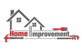 home-improvement-clipart