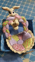 soft-bunny-basket-for-linda-cc