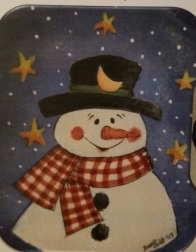 star-bright-snowman-hoff