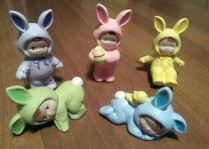 0240 PJ bunnies