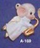 Alberta Ornaments 0169