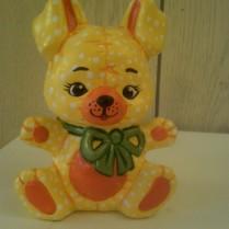Boothe 0303 stuffed (soft) bunny CC (13)