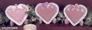 Dona 0302 musical valentines