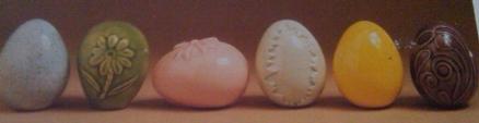 duncan 0431 eggs (catalog)