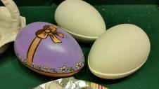 egg box (2)