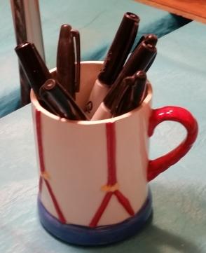Fres-O-Lone 0012 drum mug CC