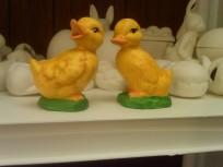Kentucky 0763 Easter ducks CC