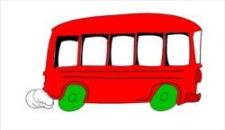 party-bus-clipart-bus