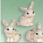 Scioto 0306 three bunnies
