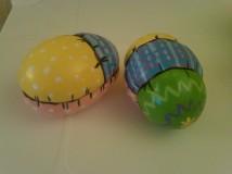 soft eggs CC