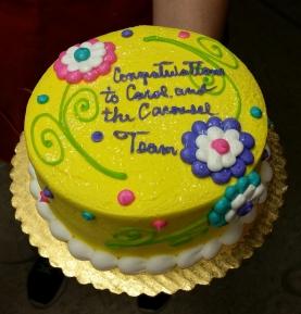 cake from Laura MCS17.jpg