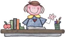 algebra-teacher-clipart-clipart_teacher