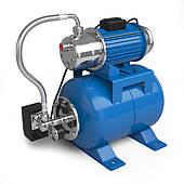 pump clipart