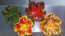 fall-leaf-dishes-cc.jpg