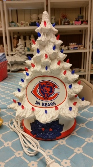 FB Chicago Bears tree CC
