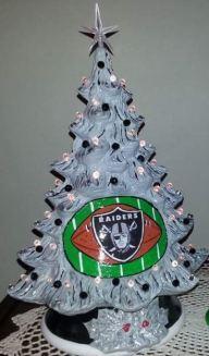 FB TREE Raiders tree
