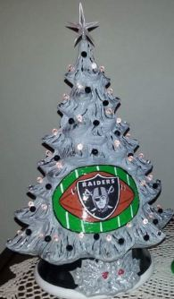 FB TREE Raiders tree