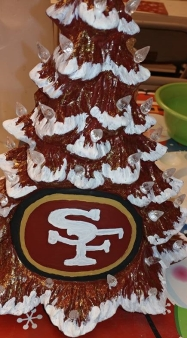 FB TREE San Francisco