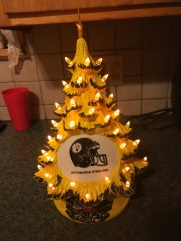 FB TREE Steelers Robin