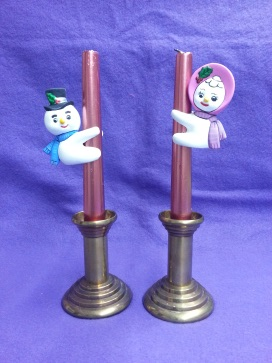 1247 snowman candle climbers (2)