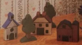 gare-1236-four-houses.jpg