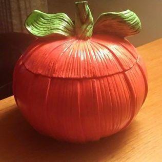 Gare 1416 & 1417 cornhusk pumpkin (2)