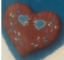 Kimple 1085 soft heart magnets (2)