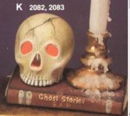 kimple 2082 book