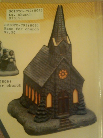 Scioto 0792 large church
