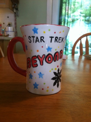 Star Trek Beyondmug (large)back