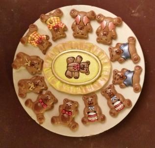 teddy bear magnets (12)