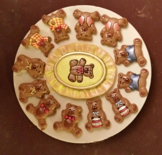 teddy bear magnets (12)