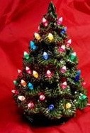 tree price nowell 1681 sierra spruce