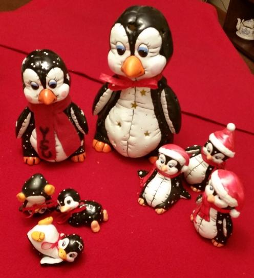 ysu-planetarium-penguins.jpg