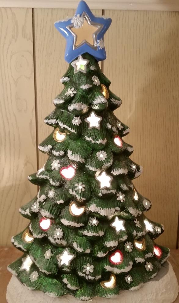 clay-magic-2258-tree-light-top.jpg