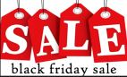 clipart black friday sale