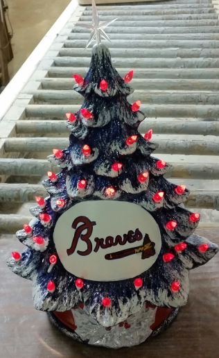 FB TREE BRAVES